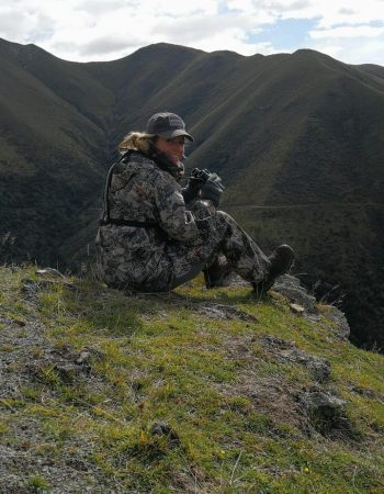 Four Seasons Safaris – Fair Chase Big Game Hunting Outfitters in New Zealand