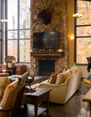 Deer Creek Lodge – The Best Orvis-Endorsed Wingshooting Lodge in Kentucky for Pheasant, Quail, Chukar, Hungarian Partridge, Duck and Turkey