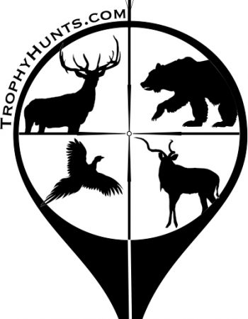TrophyHunts.com – Hunting Consultants and Custom Hunting Trips