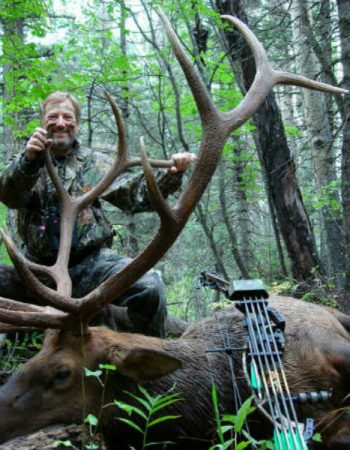 Banded Peak Ranch – Colorado Hunting Outfitters for Mule Deer, Whitetail Deer and Elk Trophy Hunts on Private Ranches
