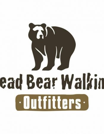Dead Bear Walking Outfitters – Black Bear and Moose Hunts in New Brunswick Canada