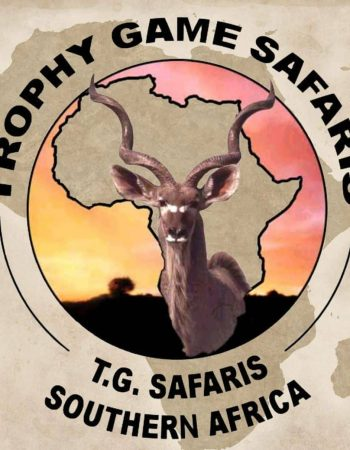 South Africa Hunting – Fair Chase Hunting Safaris for Plains Game, Big Game and Dangerous Game with Outfitters in Limpopo