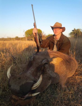 Trophy Game Safaris – Limpopo South Africa Fair Chase Hunting Safaris for Plains Game, Big Game and Dangerous Game.