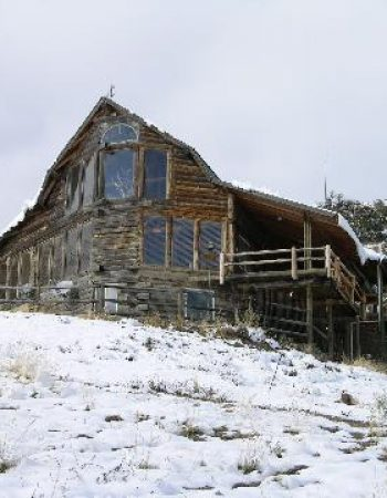 R and R Ranch – 27,000 acre Private Hunting Ranch in Colorado for Elk, Mule Deer and Pronghorn Trophy Hunts