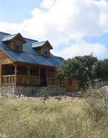 Blue Mountain Peak Ranch – Cheap MLD Management Whitetail Deer and Axis Meat Hunts in Central Texas.