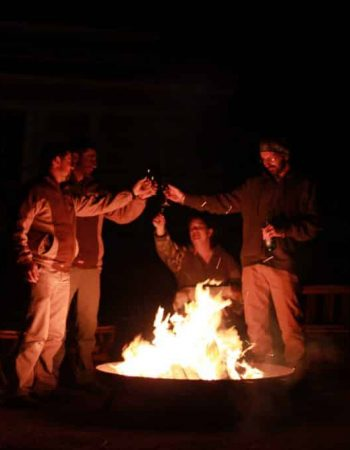 East Cape Bushveld Hunting – South Africa Plains Game Hunting Safari Outfitters
