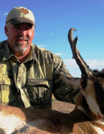 Nevada Hunting Outfitters – Affordable Hunting Packages and Prices for Guided Elk, Pronghorn Antelope and Mule Deer Hunt Trips in Nevada