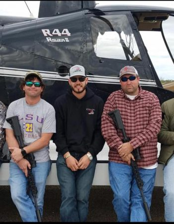 Texas Helicopter Hog Hunting – Corporate Helicopter Hog Hunting Trips in Central West Texas Hill Country