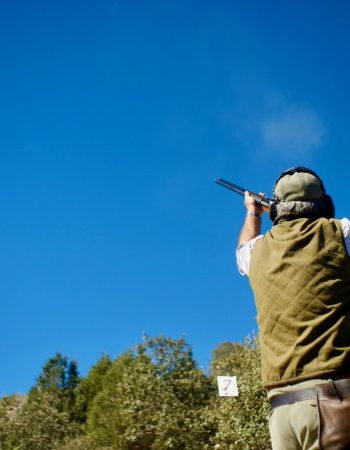 Quintanar Sporting Estates – All-Inclusive Perdiz Partridge Shooting Trips and Wild Boar Hunts in Spain near Madrid