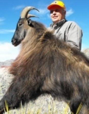 New Zealand Hunting Trips – South Island Hunting Outfitters for Red Stag, Wapiti, Chamois and Tahr Trophy Hunts 2022 2023