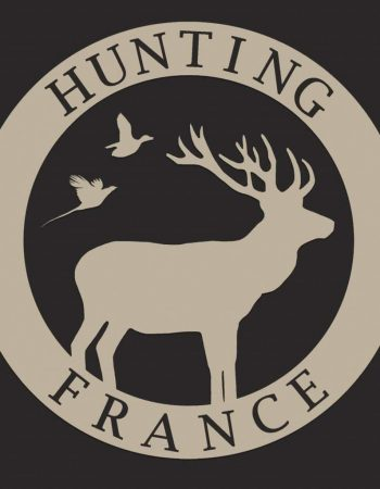 France Big Game Hunting – Wild Boar, Chamois, Ibex, Red Stag, Roebuck, Mouflon and Fallow Deer
