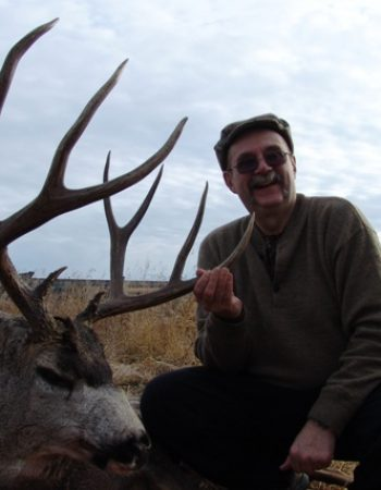 North Star Hunting Outfitters – Fully Guided Hunts in Alberta for Mule Deer, Whitetail Deer, Black Bear, Moose and Waterfowl