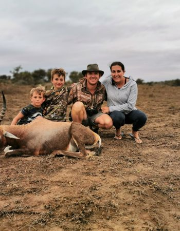 Emerald Sky Hunting Safaris – South Africa Private Hunting Farm Ranch and Concession with Luxury Safari Lodge and Tent Camps 2022 2023