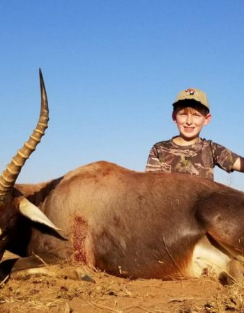 Superior African Hunting Safaris – Dangerous Game, Big Game and Plains Game Hunting in South Africa, Namibia and Mozambique