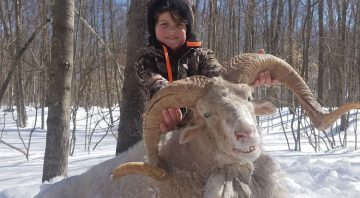 Moonshine Ranch Outfitters – Pennsylvania Hunting Ranch Preserve for Whitetail Deer, Elk, Boar, Turkey, Sheep and Exotic Hunts
