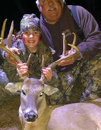 South Texas Hunting Outfitters – Affordable High Fence Hunting Ranch in Texas for Whitetail Deer, Exotics, Dove and Turkey near San Antonio