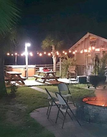 Florida Hunting Outfitters – Florida Hunting Lodge for Hog and Alligator Hunting Trips near Miami Tampa