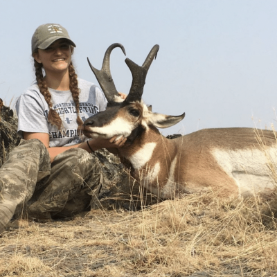 Nevada Hunting Outfitters – Fully Guided Horseback Hunting Trips in Nevada for Mule Deer, Elk, Bighorn Sheep and Wingshooting