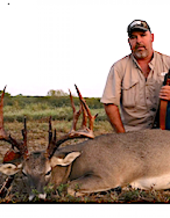 Long Shot Hunting Ranch – South Texas Fully Guided Whitetail Deer, Red Stag, Quail, Chukar, Dove and Exotic Hunts