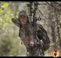 Matlabas Game Hunters – Free-Range, Fair Chase Plains Game Bow-Hunting Safari Specialists 2022 2023