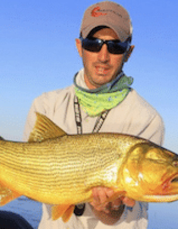 South America Outfitters – Wingshooting and Fishing Trips in Argentina and Uruguay