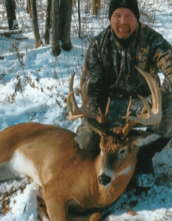 Balsam Hollow Ranch – Wisconsin Whitetail Deer High Fence Private Hunting Preserve and Lodge 2021 2022