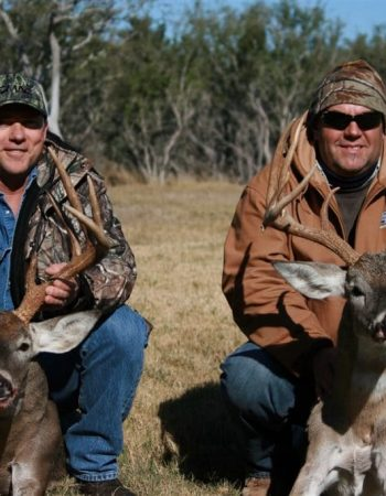 Agua Dulce Hunting Ranch – South Texas Trophy Whitetail Deer Hunting Lodge and Outfitters