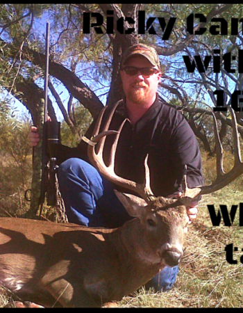 Windmill Game Ranch – West Texas Private High Fence Hunting Ranch for Exotics and Whitetail Deer 2021 2022