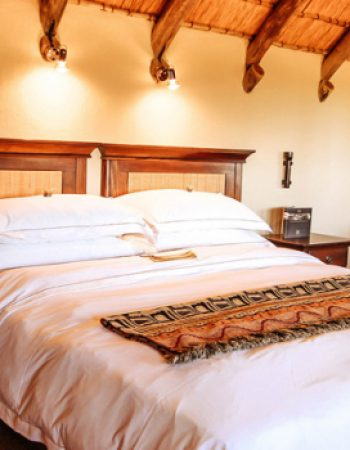 Aru Game Lodges – Luxury African Fair-Chase Hunting Safari in Central Namibia. Rifle and/or bow