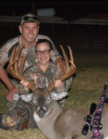 The Hale Hunting Ranch – Whitetail Deer High Fence Hunting Ranch and Lodge in South Central Texas